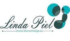 LindaPiel