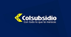 Share_facebook_Colsubsidio