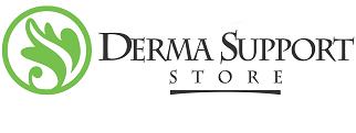 derma support
