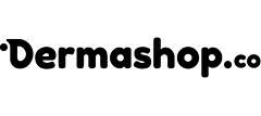 logo_dermashop